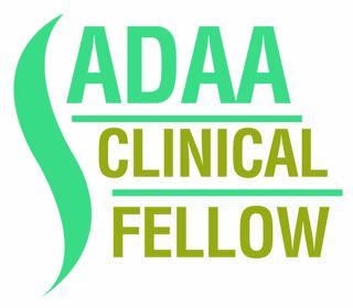 ADAA Clinical Fellow