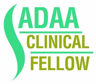 ADAA Clinical Fellow